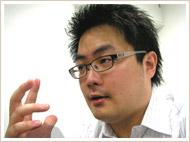 田村剛志(接骨院コンサルタント)